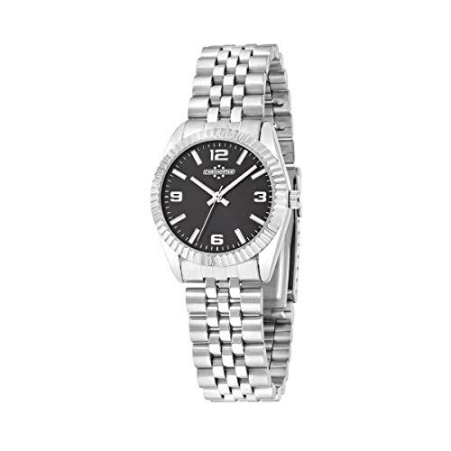 Chronostar Watch R3753241507