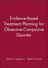 Evidence-Based Treatment Planning for Obsessive-Compulsive Disorder: DVD and Workbook Set