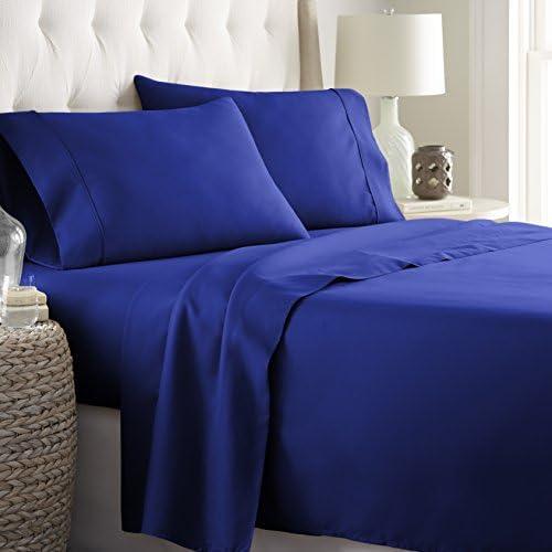 Royal bed sets _image4