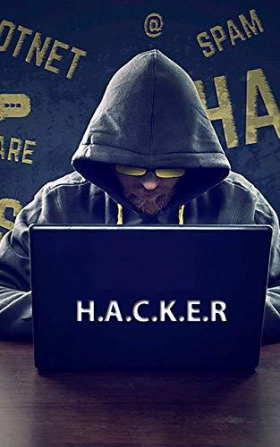 Hacker Pentest - Do Zero ao Profissional: Be a Hacker