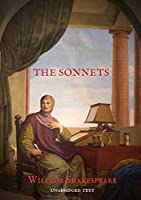 The Sonnets: 154 sonnets first published all together by William Shakespeare in a quarto in 1609 and six additional sonnets that Shakespeare wrote and included in the plays Romeo and Juliet, Henry V, Love's Labour's Lost, and Edward III