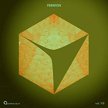 Fermion 7