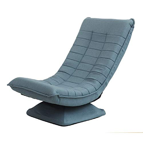 sillón giratorio reclinable fabricante Sofás y Sillones