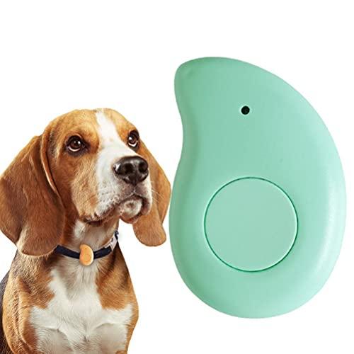 Miniconmutador GPS para pájaros y gatos, localizador de mascotas con dispositivo impermeable, calentador de agua Bluetooth para prueba de agua, localizador y portador inteligente con incrustaciones