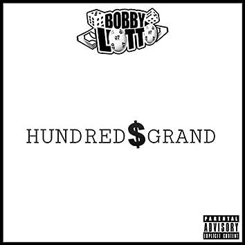 Hundred Grand