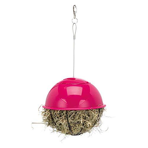 Futterball Ø-16 cm - 5