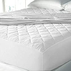 Best Mattress Protector in India 2020 1