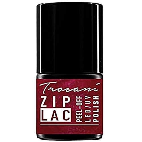 Trosani Ziplac Classic Red 6ml