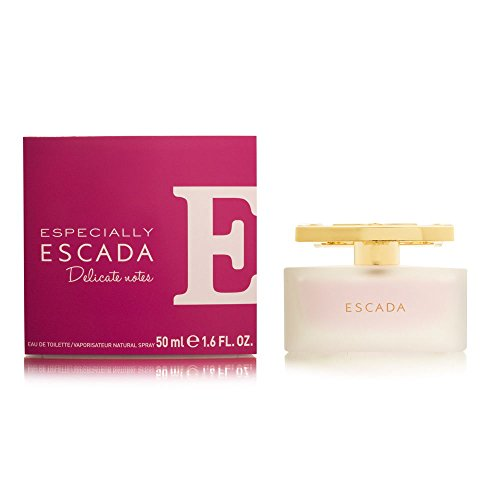 ESCADA Especially Esc Del Not EDT V 50 ml