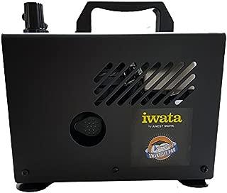 Iwata Studio Smart Jet Pro Compressor by Iwata