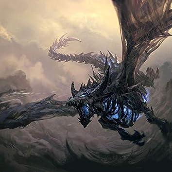 Dragon Spitter