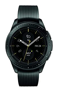 Samsung Galaxy Watch (B08GPLKR27) | Amazon price tracker / tracking, Amazon price history charts, Amazon price watches, Amazon price drop alerts
