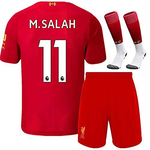 Trikot Firmino Liverpool 2020 Offizielle 2019 Erwachsene Kind Roberto 9