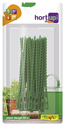 Flower 55056 55056-Bridas