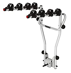 4 Bikes Rack Review