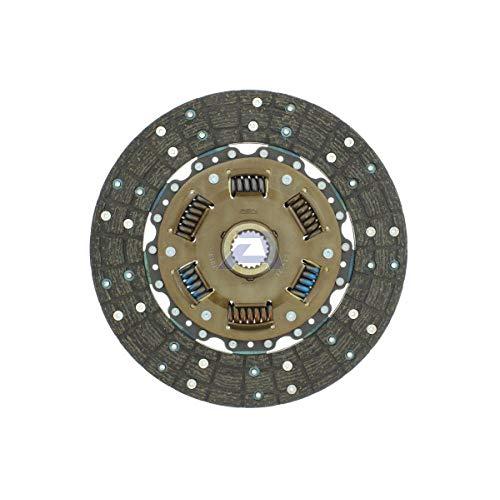 AISIN DT-071 Kupplungsdruckstangen