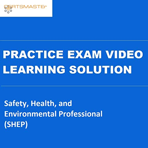 Certsmasters InsNV-PCAdj15 NV Property and Casualty Adjuster Practice Exam Video Learning Solution