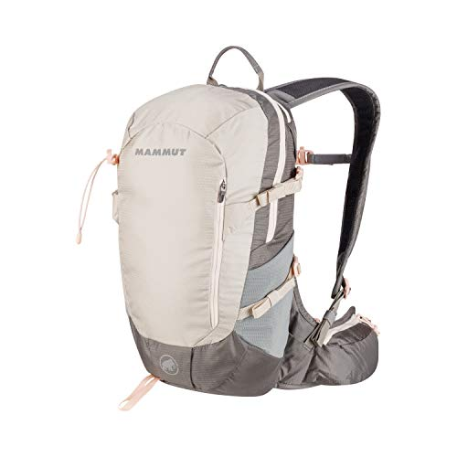 Mammut Damen Rucksack Lithia Speed, linen-iron, 15L