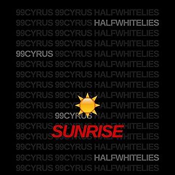 Sunrise (feat. 99cyrus)