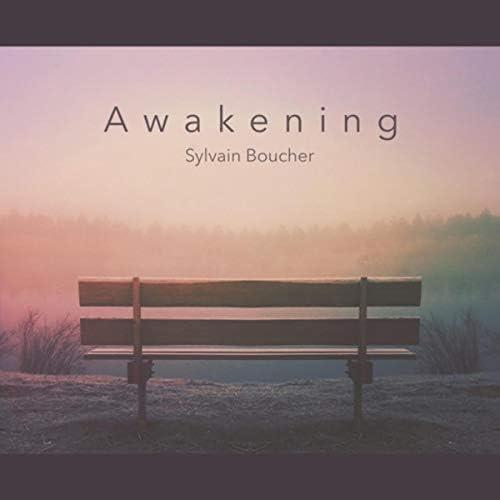 Sylvain Boucher