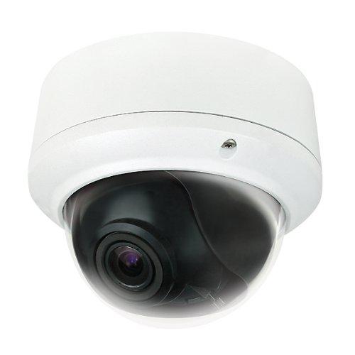 R-Tech Dome Camera 700tvl Sony 1/3