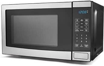 Best mainstays 700 watt microwave Reviews