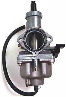 PZ27 Vergaser 27 mm für XL100 125 150 175 Dirt Bike HandChoke Hebel