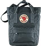Fjallraven Kanken Totepack Mini Sports Backpack, Unisex-Adult, Graphite, One Size
