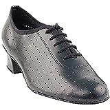 Very Fine Shoes Ballet & Dance Footwear