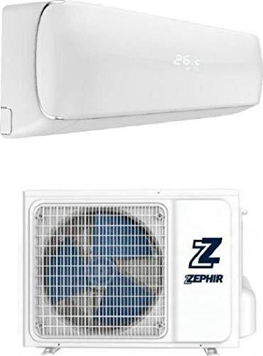 Climatizzatore 12000 Btu A++/A+ con Pompa di calore