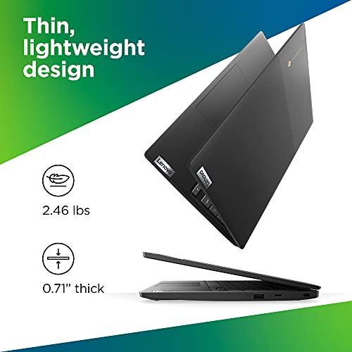 Lenovo IdeaPad 3 11 Chromebook 11.6