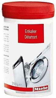 Miele Vaatwasser Accessoires/Vaatwasser & Wasmachine Ontkalker apparaten/Out Apparaat van Gevaarlijke Limescale