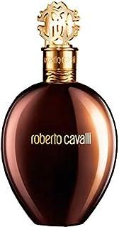 Roberto Cavalli Tiger Oud For Women And Men 75ml -EDP-