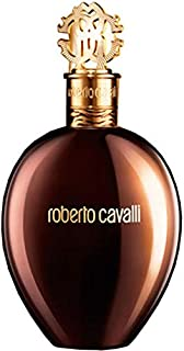 Roberto Cavalli Tiger Oud For Women And Men 75ml -EDP-