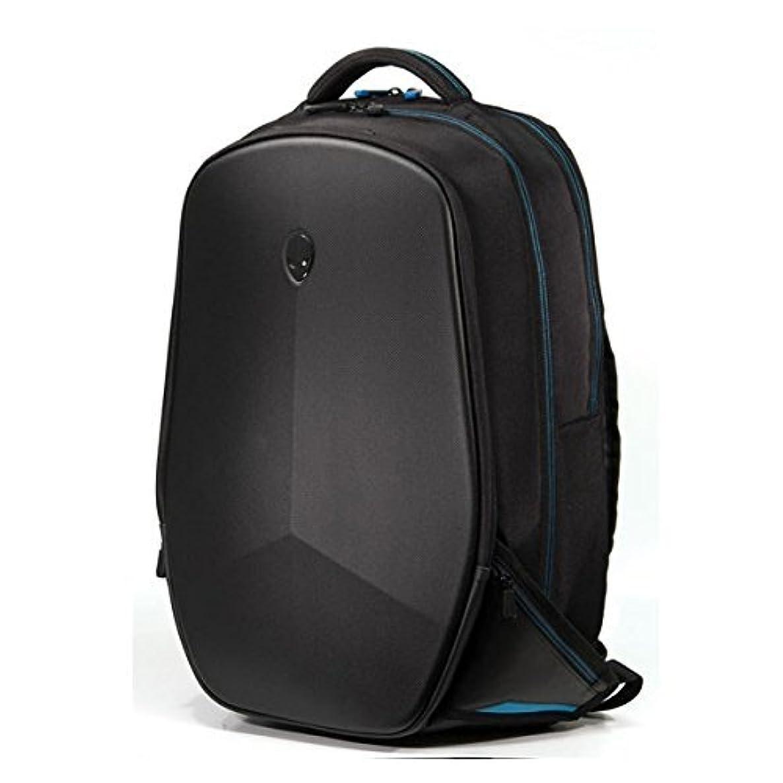 Mobile Edge AWV15BP-2.0 Alienware Vindicator Backpack V2.0 - Notebook carrying backpack - 15.6 inch