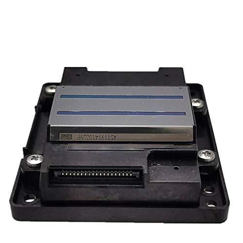 Reparar el cabezal de impresión 188 T1881 Playo de impresión Impresión de cabezal de impresión Fit para Epson WF-7110 WF-7111 WF-7610 WF-7611 WF-7620 WF-7621 WF-3620 WF-3621 WF-3640 WF-364