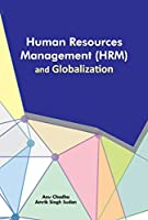 Human Resources Management and Globalization