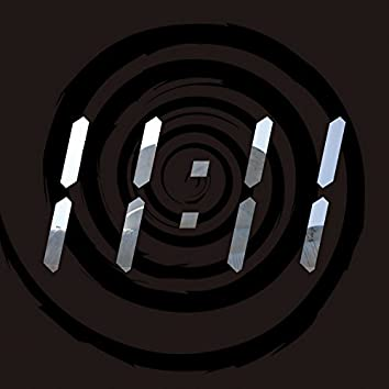 11: 11