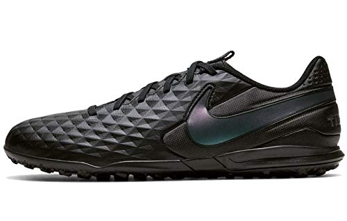 Nike Legend 8 Academy Tf Mens Artificial-Turf Soccer Shoe At6100-010 Size 13