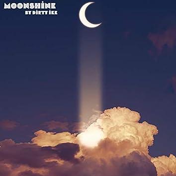 Moonshine EP