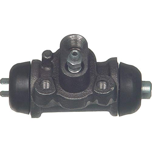 Wagner WC133404 Wheel Cylinder Assembly