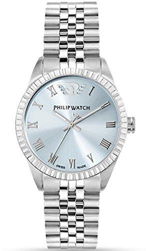 Philip Watch R8253597516