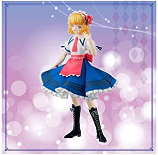 Touhou Project Special Figure Alice Margatroid 1 Type