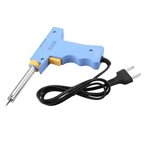 Plancha de soldadura de calentamiento rápido 220 V para placa de circuito de soldadura para reparación de electrodomésticos