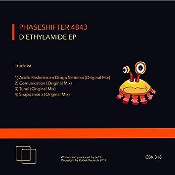 Diethylamide