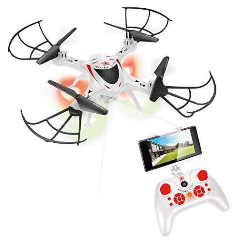 Xtrem Raiders - Stellar Drone