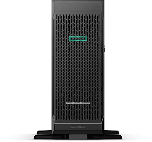 HP Enterprise Proliant ML350 GEN10 P11052-421 Desktop Computer