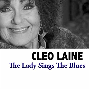 The Lady Sings The Blues