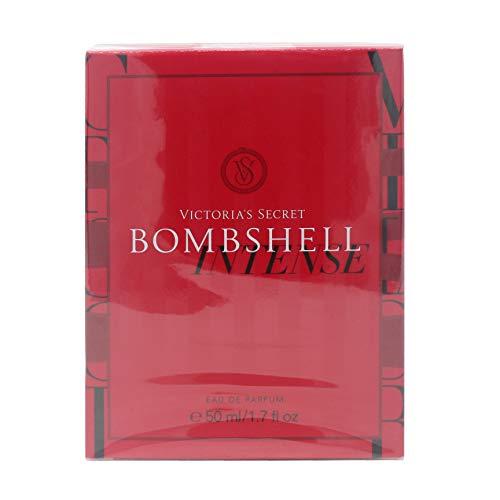 Victoria's Secret Bombshell Intense eau de parfum spray 50 ml