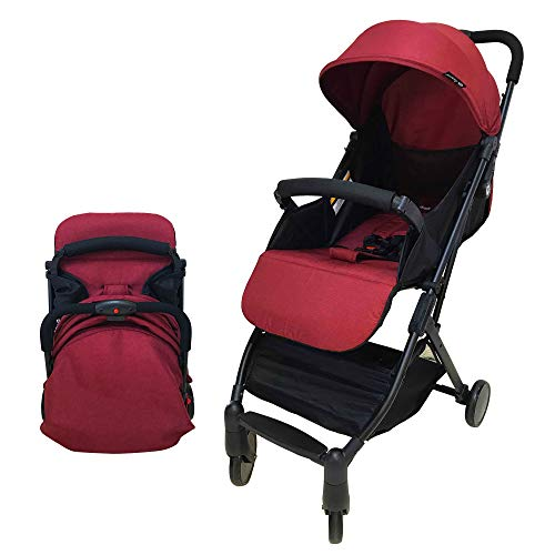 silla 360 isofix fabricante Safety 1st